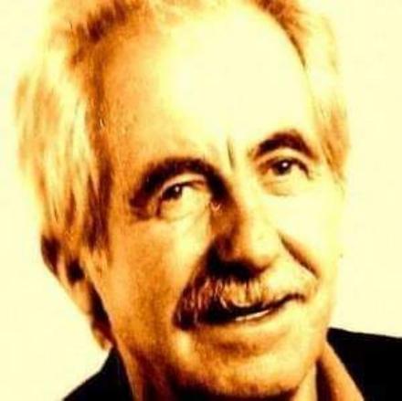 CASELLE - Addio a Pietro Bessi, vicesindaco dal 2002 al 2012: aveva 79 anni