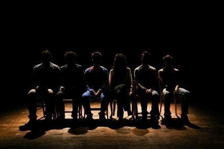 VENARIA - Con «Sempre Domenica» parte la stagione del «teatro off» al Concordia