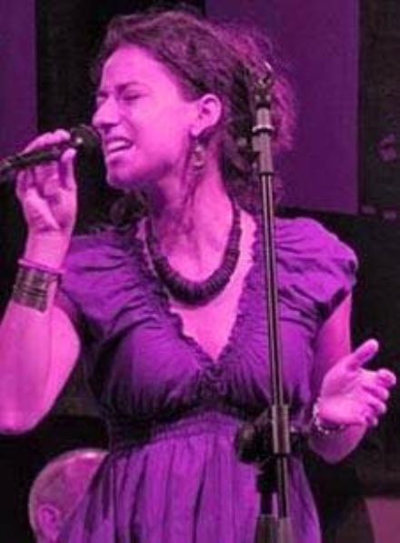 VENARIA - Questa sera la musica jazz di Sabrina Oggero Viale e Enrico Degani