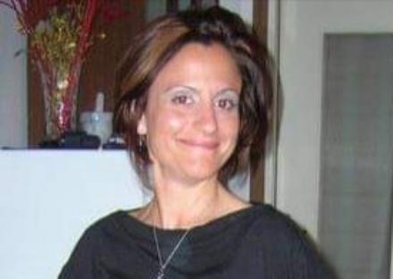 RIVOLI - Ospedale e Asl To3 in lutto per la morte improvvisa della dottoressa Alessandra Cardella
