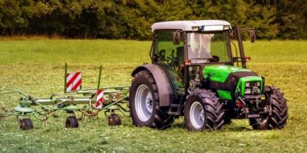 AGRICOLTURA - Il bando regionale a supporto dei prestiti alle piccole e medie imprese agricole