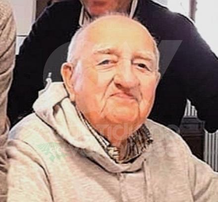 VENARIA - Addio al Cavalier Vittorio Gamba, per 42 anni presidente dellAsilo di Altessano