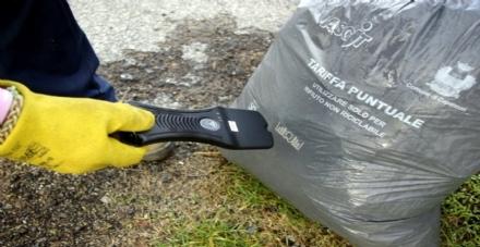 GIVOLETTO - Questa sera incontro sul nuovo metodo di raccolta dei rifiuti