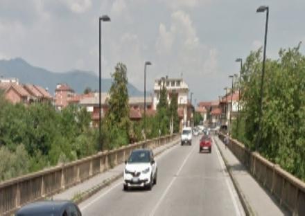 ALPIGNANO - Chiusura Ponte Nuovo, Coldiretti: «No a riaperture parziali. Si lavori per nuovo progetto»