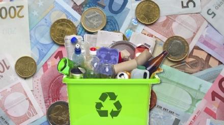 VENARIA - Tassa rifiuti: nessun errore, per il Comune è «tutto corretto»