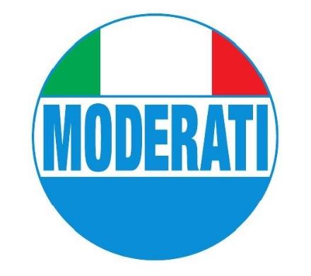VENARIA ELEZIONI AMMINISTRATIVE 2020 - La lista dei Moderati - FOTO