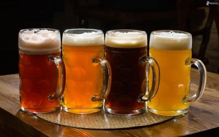 BORGARO - Mangia un kebab e beve una birra, non paga il conto e picchia il gestore: arrestato