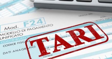 VENARIA - Ecco il piano di riduzione della Tari: sgravi per 480mila euro