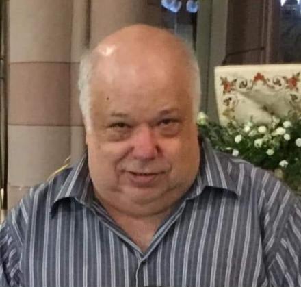CASELLE - Un ricordo di Gino Vasca, il «cuoco di grandi e piccini»