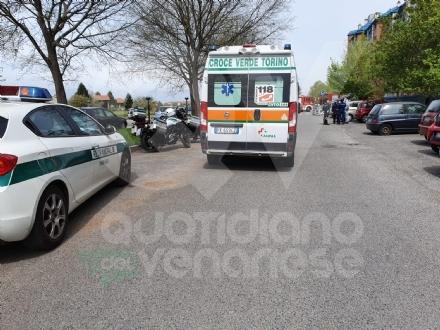 VENARIA - Dramma in via Petrarca: trovato morto in casa dopo diversi giorni