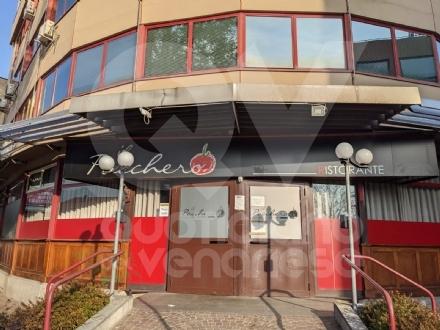 RIVOLI - Aderisce alliniziative #IoApro: il ristorante «Il Pacchero» chiuso per cinque giorni FOTO