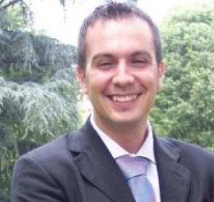 RIVOLI-GRUGLIASCO - Nella chiesa mormona di Collegno i funerali di Marco Massano