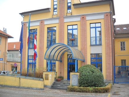 BORGARO - Indagine per peculato a Palazzo Civico: richiesta larchiviazione per Barrea, Casotti, Ponchione e Ricci