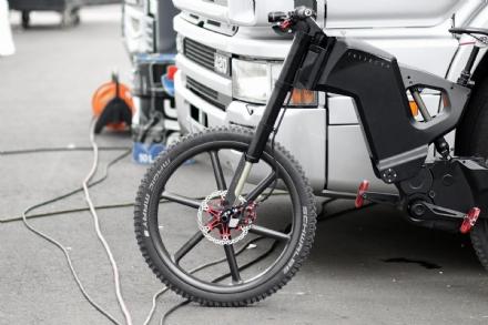 ZONA OVEST - Contributo di 250 euro per lacquisto di una bicicletta a pedalata assistita