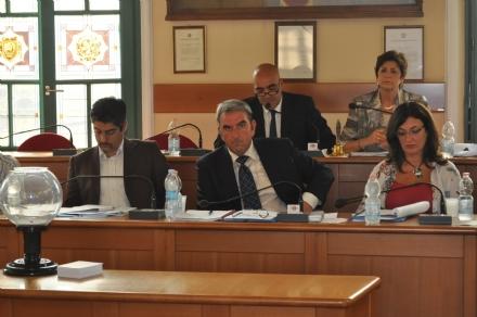 VENARIA - OLIMPIADI 2026: Falcone dice «sì» ma «con un modello sostenibile, trasparente e legale»