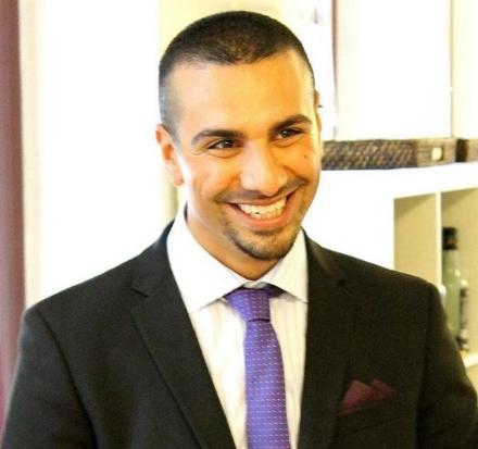 VENARIA - Brescia nuovo assessore alle Finanze. Vice sindaco Antonella DAfflitto