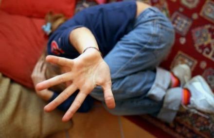 CRONACA - Atti sessuali con un minore: arrestata una 42enne