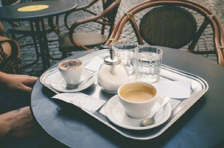 VENARIA-BORGARO - Non rispettano le regole della «Fase 2»: due bar multati e chiusi cinque giorni