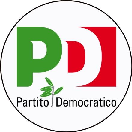 DRUENTO - Il Pd cittadino si riunisce per parlare del futuro: presenti i segretari Furia e Carretta
