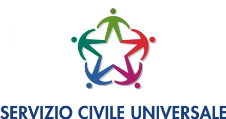 VENARIA - Servizio Civile, la città promuove due bandi: le informazioni da sapere