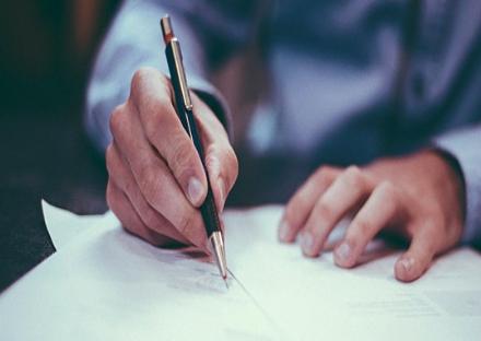 BORGARO - Nasce il registro comunale delle «Dichiarazioni anticipate di trattamento»