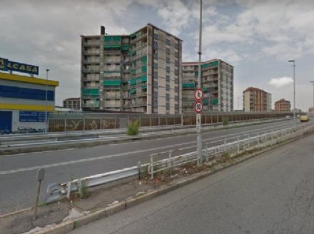 VENARIA - Lavori corso Grosseto, Falcone: «Contrari a questo modo di procedere»