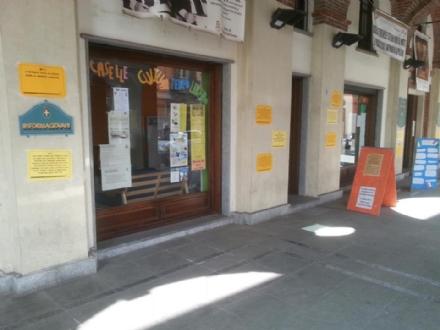 GIOVANI - Parte il «Piano Locale»: progetti formativi per i ragazzi dai 18 ai 29 anni