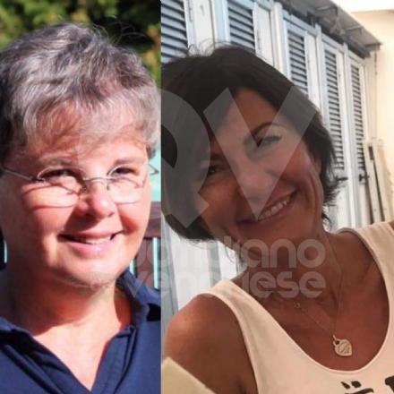 GIVOLETTO ELEZIONI 2020 - Sfida tra due donne avvocato per la poltrona di sindaco