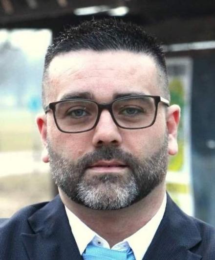 VENARIA ELEZIONI 2020 - Lintervista al candidato sindaco Roberto Barcellona