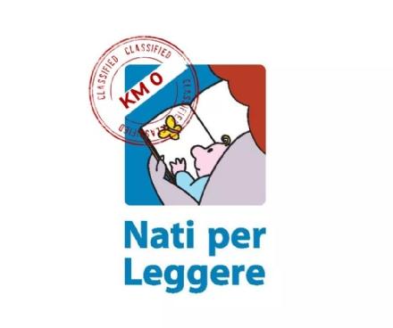 CULTURA - Torna «Nati per leggere»: le iniziative a Venaria, Druento, Collegno, Rivoli e Alpignano