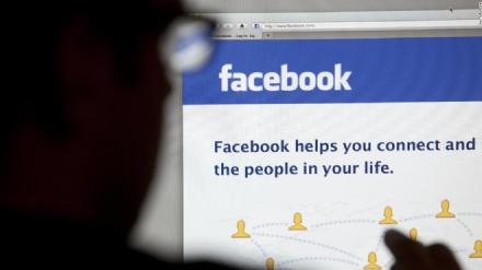 RIVOLI-ALPIGNANO - Denigrano i vigili su Facebook: lettera di scuse e soldi come risarcimento