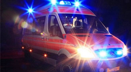 COLLEGNO - Ragazzo morto dopo una festa: è caduto lungo le scale