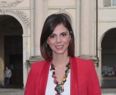 VENARIA ELEZIONI 2020 - Lintervista alla candidata sindaco Rossana Schillaci