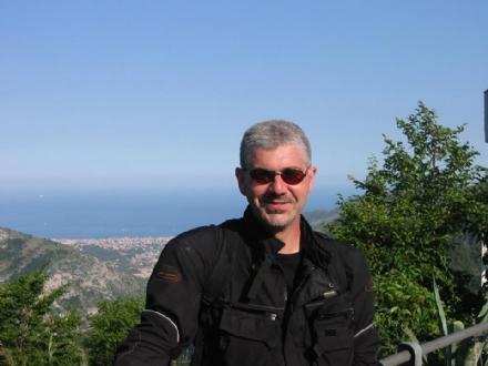 RIVOLI-ALPIGNANO - Oggi i funerali dellex assessore Massimiliano Pirrazzo