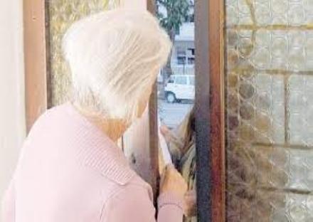 VENARIA-DRUENTO - Attenzione ai falsi tecnici di Atc che controllano le caldaie pretendendo denaro