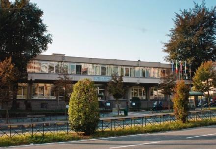 RIVOLI - Il Tribunale condanna lassessore Zoavo e lex consigliere Massaro
