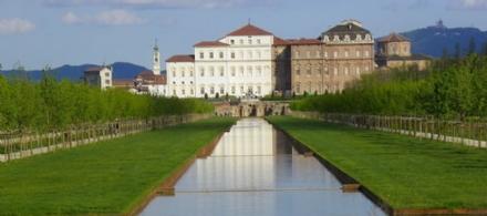 VENARIA - Il Viminale dice «sì» al G7. Falcone: «ora ci diano garanzie per la sicurezza dei cittadini»