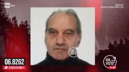 PIANEZZA - Scoperta lidentità del cadavere ritrovato questa mattina in via Gorisa