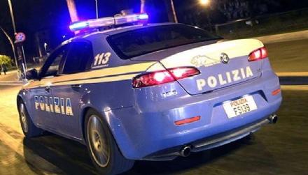 TORINO-BORGARO - Aggrediscono e malmenano le prostitute: arrestati due borgaresi