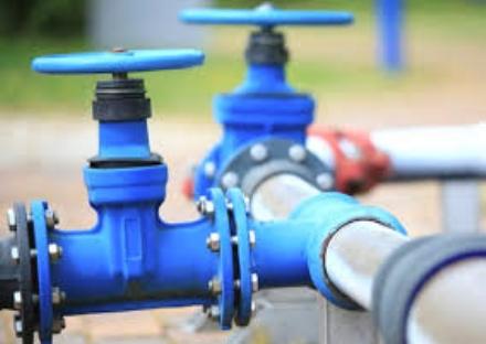 DRUENTO - Controlli alla rete idrica da parte di Smat