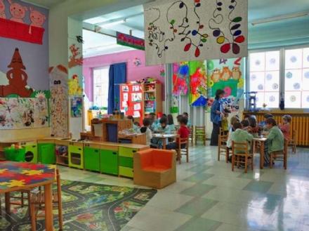 SCUOLE - «Dovete restituire i contributi per la scuola dellInfanzia». Ma è una truffa