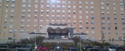 RIVOLI - Insultò pesantemente gli infermieri e lospedale tramite Facebook: 52enne condannato