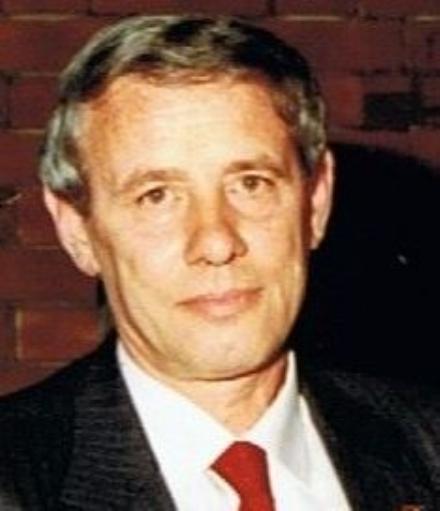 GRUGLIASCO - La comunità dice addio allex comandante dei civich, Damiano Vielmi