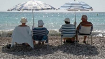 VENARIA - Dopo sei anni tornano i soggiorni marini per gli over 60