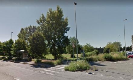 VENARIA - Stop al consumo del suolo: approvata la variante di «Cascina Casalis»
