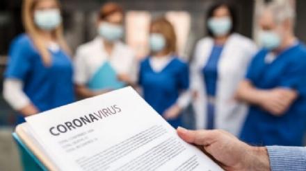 BORGARO - Salgono a quattro i casi positivi al Coronavirus in città