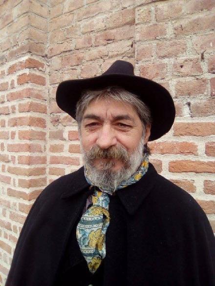SAN GILLIO - Addio a Franco Guasto, il «Tumé» del Carnevale Sangilliese
