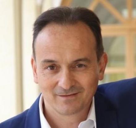 DPCM CORONAVIRUS - Cirio (Regione): «Governo ha scaricato i sindaci, noi non li lasceremo soli»