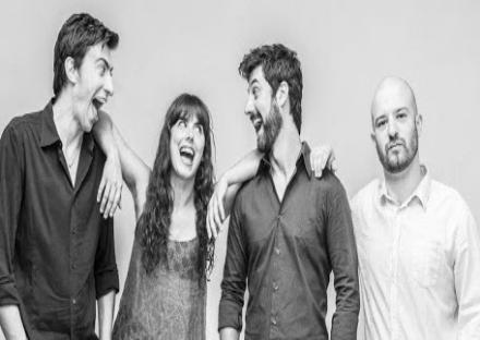VENARIA - Larte e la musica non si fermano: gli appuntamenti on line del Concordia fino a domenica 26