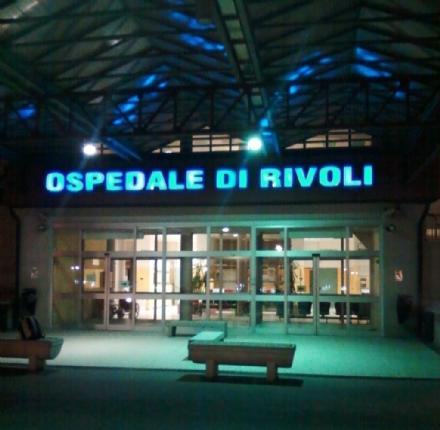 RIVOLI - Donna muore per emorragia cerebrale: donati i suoi organi